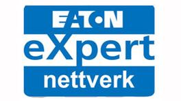Bilde EATON eXpert nettverk