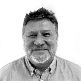 Morten Eikre